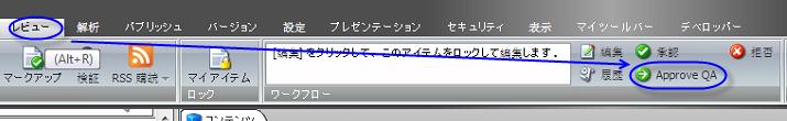 201403014_07
