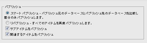 20140429_08